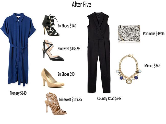 What to Wear for Valentine's Day - Style with Cindy