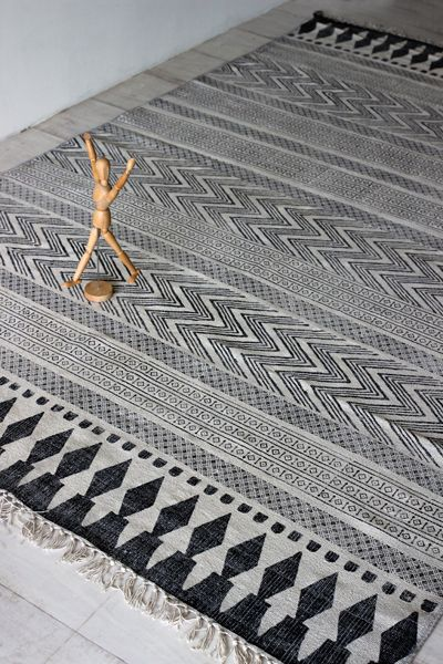 Find This Pin And More On Rugs.