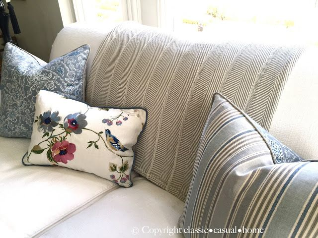 Target Throw Pillows Living Room : Target Throw Project Design: Refresh Your Living Room With These Inexpensive Tips accessories ...