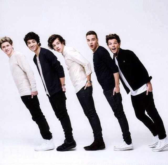 one direction one direction in 2018 pinterest one direction