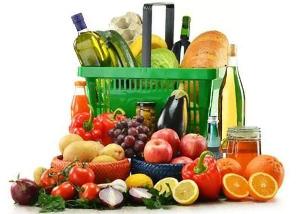 Nueve Alimentos Para Quemar Grasa Y Perder Peso
