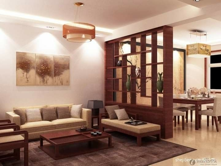10 Most Popular Room Divider For Living Room