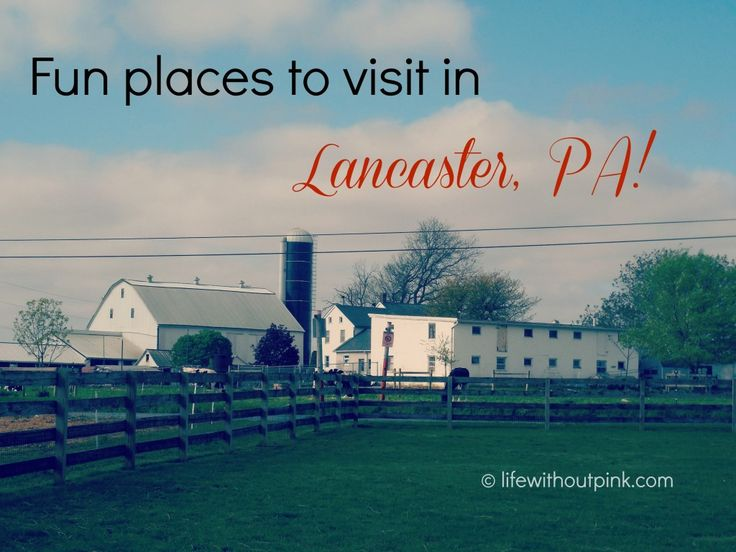 25 trending amish country pa ideas on pinterest amish for Places to visit philadelphia