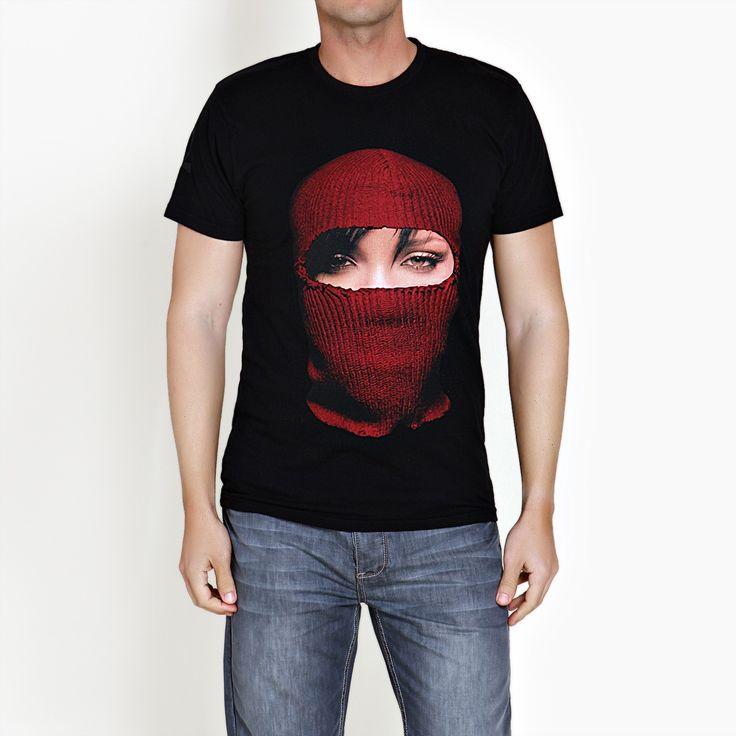 Caria t-shirt, 49,00€