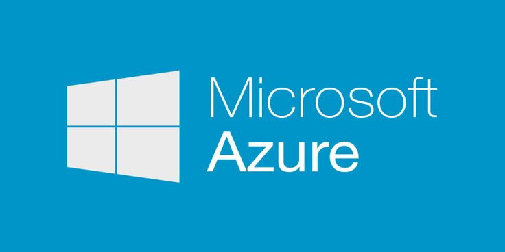 Microsoft announces general availability of Web Application Firewall in Azure.  Web application firewall (WAF) available in the WAF SKU of Application Gateway provides protection to web applications from common web vulnerabilities and exploits like SQL injection attacks,   #AZURE #CLOUD #News
