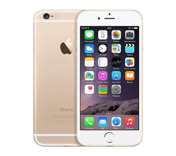 Ganha um APPLE IPHONE 6 – GOLD http://www.supersorteios.pt/produto/apple-iphone-6-16-gb-4g-gold-2/ Preço por bilhete: 85 PSS Probabilidade por bilhete: 1/100 (1%) Bilhetes disponiveis: 58 Tipo sorteio: 2 últimos algarismos do Joker Sorteio dia: 23 de Novembro 2014 Bilhetes à venda até ás: 21:00 aprox.