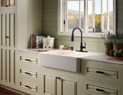 21 best Pfister Kitchen Faucets images on Pinterest | Kitchen ideas ...