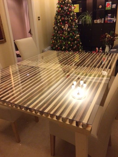 17 best ideas about palette table on pinterest pallet for Table palette