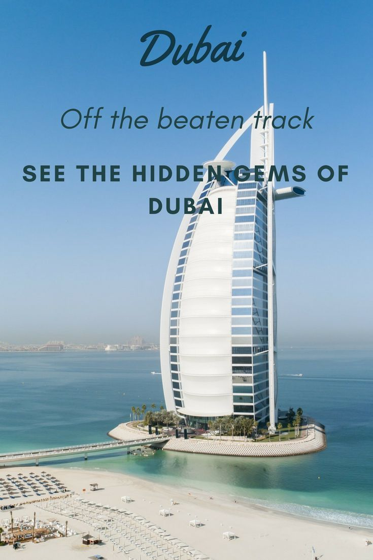 Dubais Highlights Abseits Der Touristenattraktionen Welche Restaurants Sind Empfehlenswert Tagesausfluge In Die Wuste Abu Dhabi Und Free Things To Do Travel Dubai Things To Do