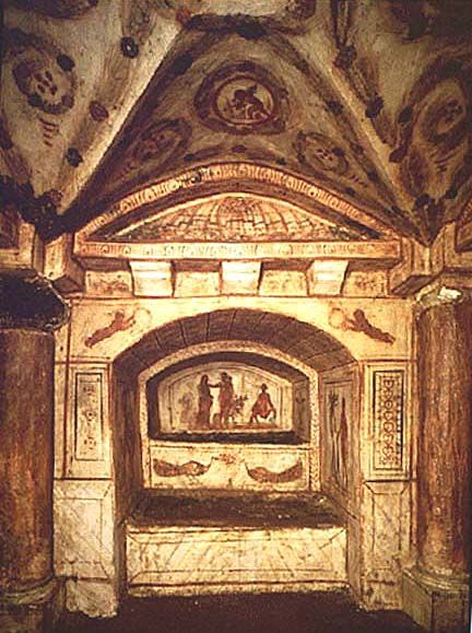 53 best images about Early Christian Art & Symbols on ...
