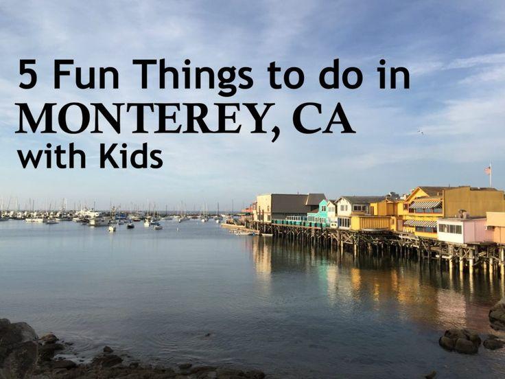 Things To Do Around Laguna Beach Ca