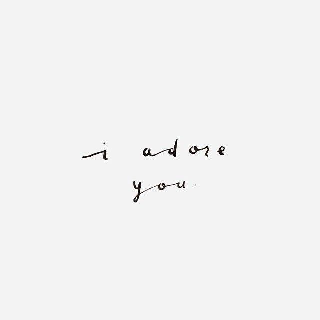 ••• @yvondouben