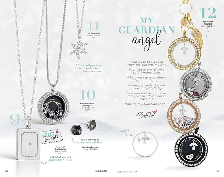 1000+ Ideas About Origami Owl Charms On Pinterest
