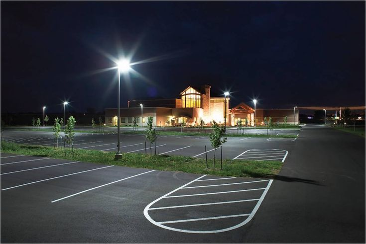 No matter whether you will be enthusiastic about installing new LED parking lot lights or choose a LED retrofit of one's existing street light fixtures, we present a wide collection of LED parking lights to choose from. Our LED parking lot lighting comes inside a range of light distribution selections, Visit http://www.melnorthey.com/
