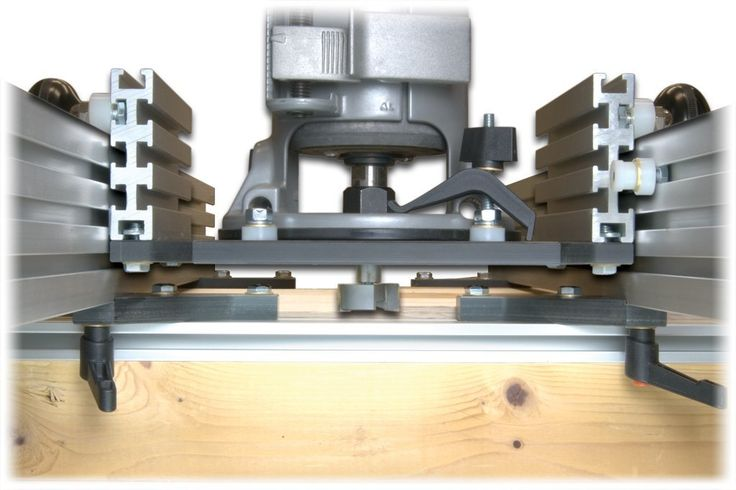 how to buy a router tool