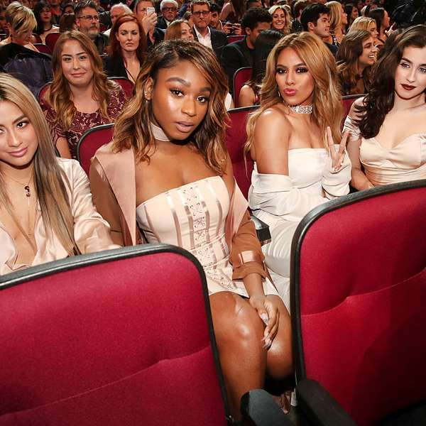 FIFTH HARMONY peoples choice awards 2017 | fifth-harmony-peoples-choice-awards-2017-foto.jpg
