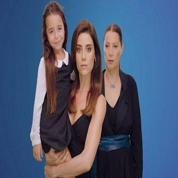 Günün Dizisi: Anne (İyi Seyirler) www.napim.net #günündizisi #dizi #seyret #napim #neyapayım #neyapmalıyım #anne #napimnet