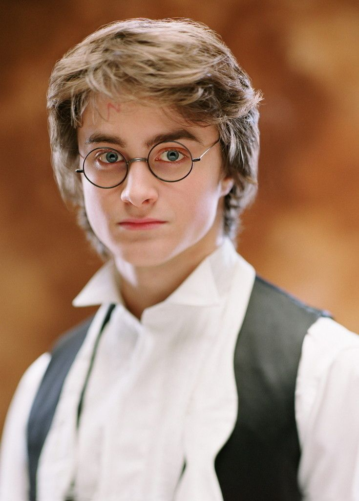 1000 images about famous students on pinterest blonde for Dans harry potter