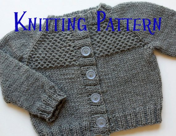 Hey, I found this really awesome Etsy listing at https://www.etsy.com/listing/187248356/pdf-knitting-pattern-honeycomb-cardigan