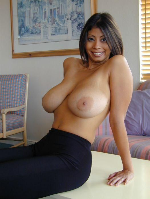 Naughty free porn mature