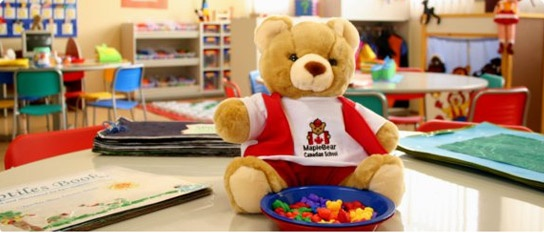 If looking for Nursery school in Gurgaon visit ww.maplebeargurgaon.com or call at 0124 – 4238477