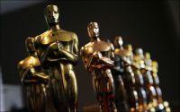 Εβδομήντα εννιά τραγούδια πληρούν τις προϋποθέσεις για να διεκδικήσουν μια θέση στην πεντάδα των Oscars. Γνωστοί και μη γνωστοί ερμηνευτές, μπαλάντες...