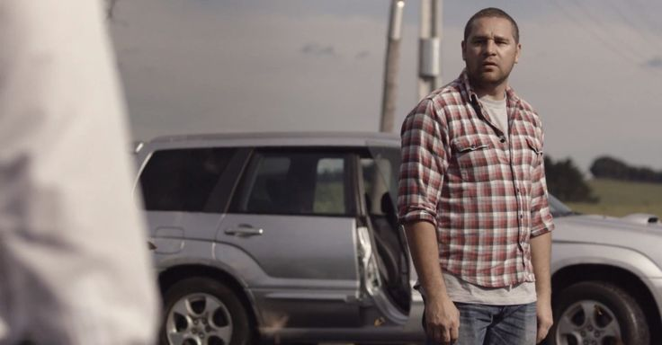 This powerful driving-safety ad from New Zealand has found an impactful way to tell motorists to be more careful on the road.