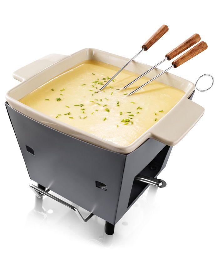 Set à fondue d'extérieur 4 personnes Boska Life pour profiter d'une fondue dehors en plein air ! Vous pouvez aussi réaliser une fondue au chocolat !  http://www.raviday-fromage.com/service-fondue-d-exterieur-4-personnes-life-boska/  #fondue #fromage #boska #cuisine #fonduefromage #fonduechocolat