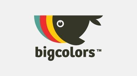 bigcolors_amazing_logos.jpg (450×250)
