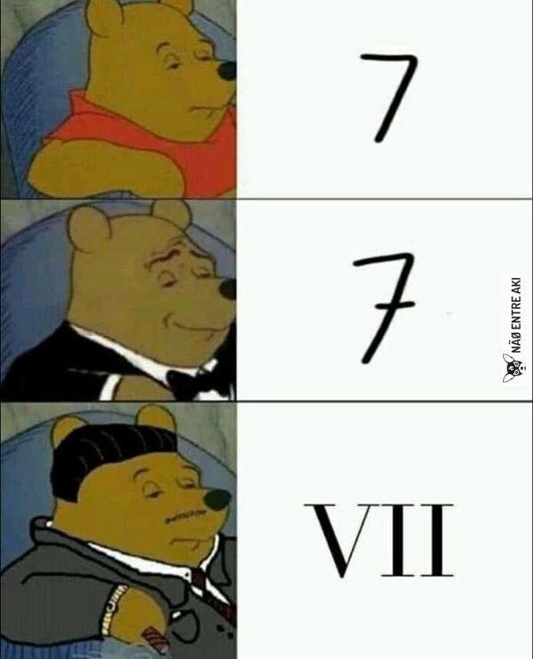 Monoculo Meme