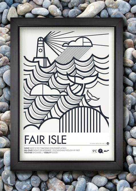 127 best And Now, The Shipping Forecast images on Pinterest | DIY ...