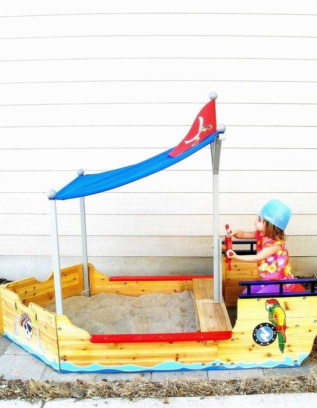 HappyModern.RU   Детская площадка на даче своими руками (56 фото): безопасно, весело и полезно   http://happymodern.ru