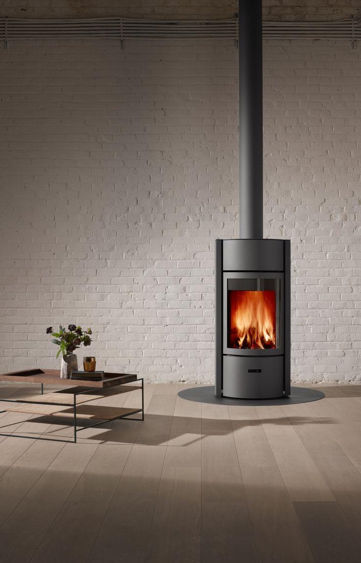 Stûv 30 - Oblica Melbourne | Modern Designer Fireplaces