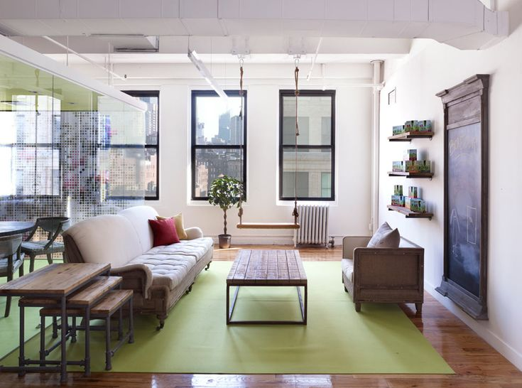 82 best arredamento images on Pinterest | Decorating bedrooms, First ...