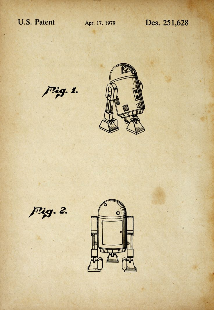 13 best inventions images on Pinterest Blueprint art, Free - best of blueprint education india
