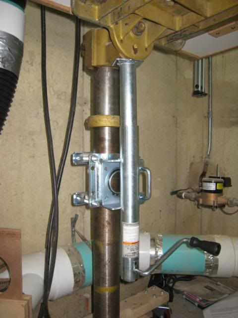 17 Best Images About Woodworking Drill Press