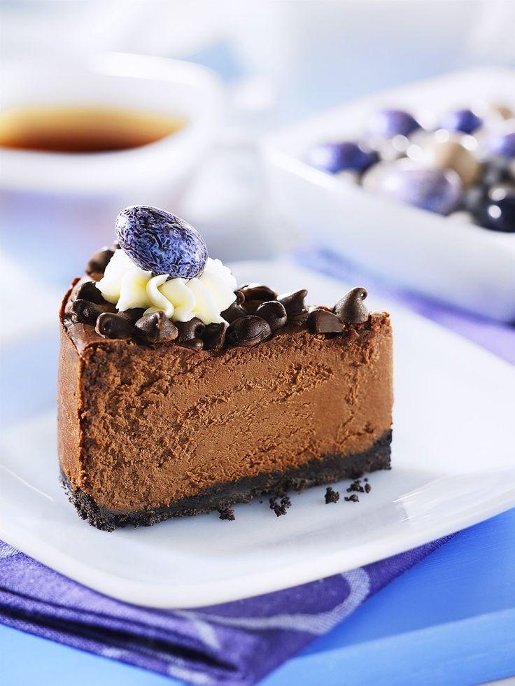 die besten 17 bilder zu torten auf pinterest schokoladenkuchen mascarpone und kuchen. Black Bedroom Furniture Sets. Home Design Ideas