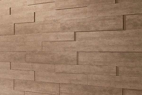 ber ideen zu wandpaneele holz auf pinterest treppenverkleidung wandpaneele und treppe. Black Bedroom Furniture Sets. Home Design Ideas