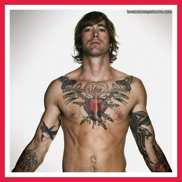 cool mens tattoo ideas | chest-tattoo-designs-for-men-pictures-photos-pics-photos-videos-ideas ...