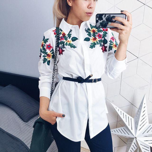 Пост BOMBITA в категории Женская одежда - iTao