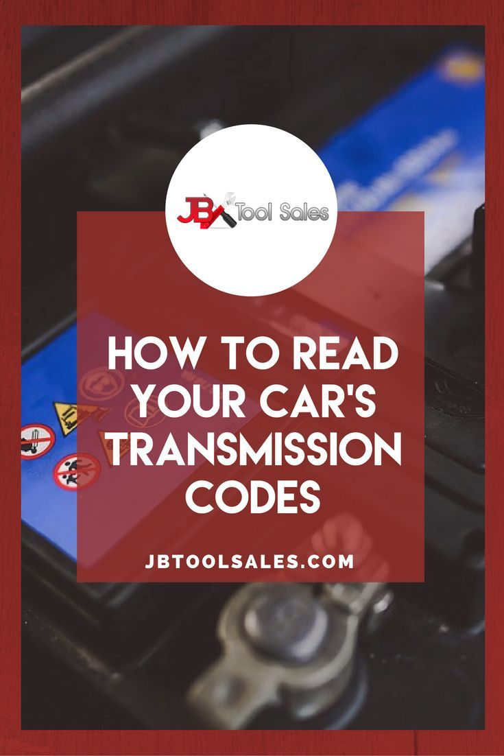 2010 best vroom images on pinterest car brake repair car engine confused about your vehicles transmission codes here is a guide on understanding what each global fandeluxe Images