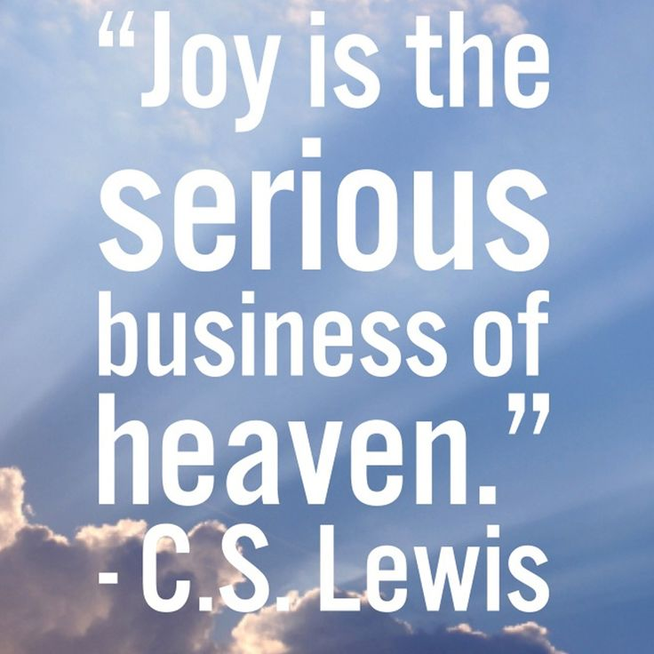 John Lewis Quotes: 17 Best Quotes On Prayer On Pinterest