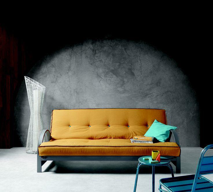 27 best La Boutique Gain de Place images on Pinterest Armchairs