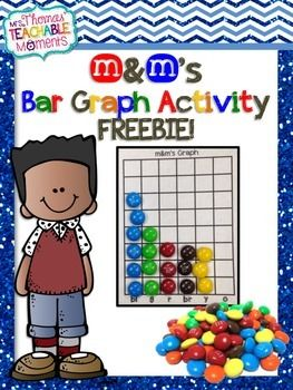 22 best bar graph math for kids images on pinterest graphing activities kindergarten and math. Black Bedroom Furniture Sets. Home Design Ideas