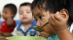 H o y    e s    N o t i c i a : Mortalidad infantil por desnutrición bajó un 42% e...