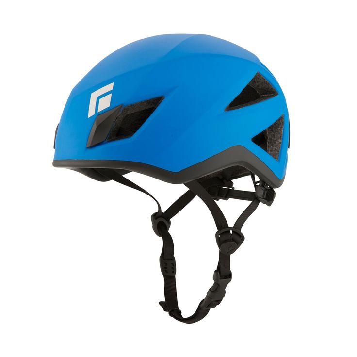 Doorout Angebote Black Diamond Vector Kletterhelm ultra blue Gr. M/L (58-63cm): Category: Klettersport > Helme und…%#Quickberater%