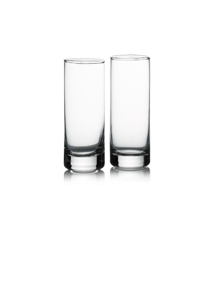 DL-04 Smoothie Glass, 10x3,5 cm www.thetravellingband.dk