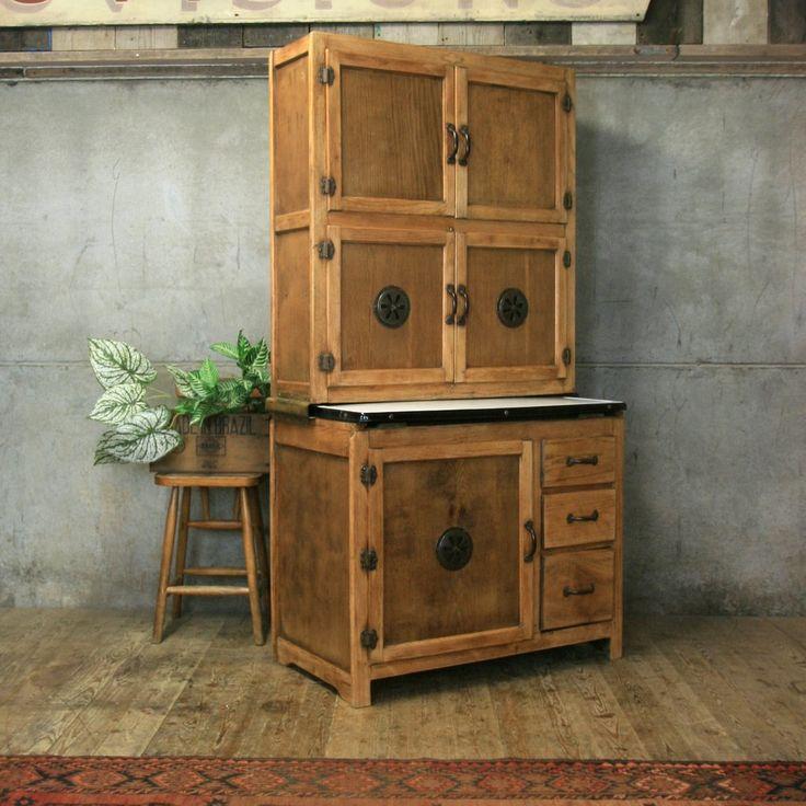 1318 Best Vintage Furniture We Source, Design, Make And