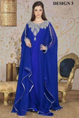 DUBAI-KAFTAN-ABAYA-JALABIYA-WEDDING-DRESS