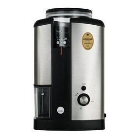 Wilfa CGR-1 kaffekvern